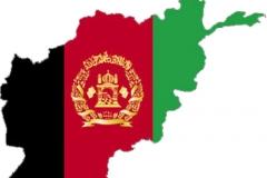 Afghanistan-flag21