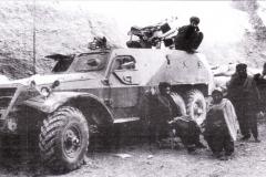 BTR-152A