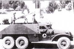 BTR-152A_aminke