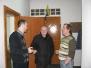 Vilniaus karo Afganistane veteranu sajungos nuotraukos